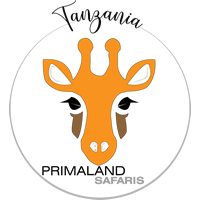 Primaland Safaris Blog