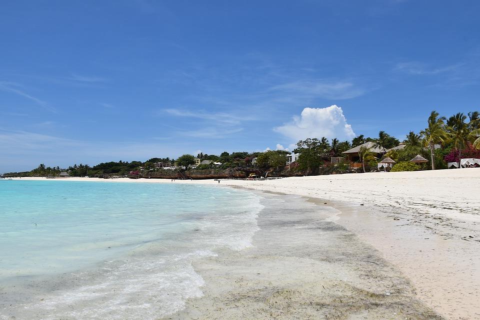 Il periodo migliore per andare a Zanzibar